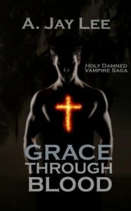 Grace Through Blood