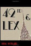 42nd & Lex