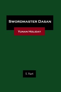 swordmaster dasan short