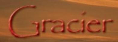 Gracier