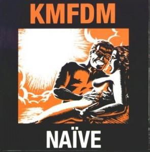 Kmfdm_naive