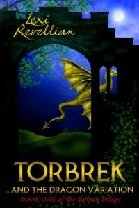 Torbrek