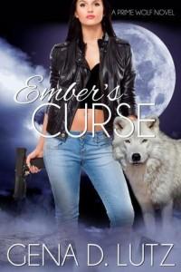 Ember's Curse
