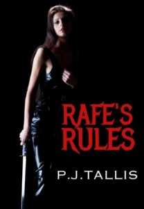 Rafe's Rules
