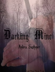 Darkling Mine