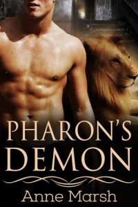 Pharon's Demon
