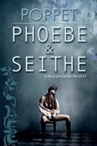 Phoebe & Seithe