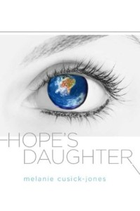 Hope's Daughter