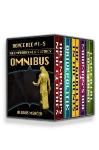 Royce Ree Omnibus