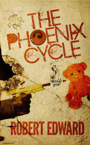 The Phoenix Cycle
