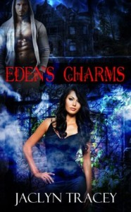 Eden's Charms