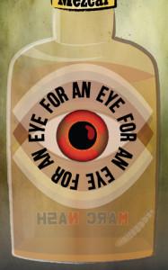 An eye for an eye for an eye