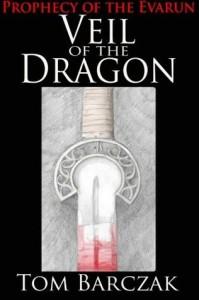 Veil of the Dragon