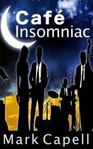 Cafe Insomniac