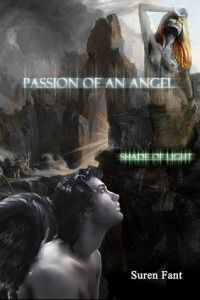 Passion of an Angel