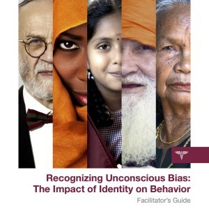 Recognizing-Unconscious-Bias-The-Impact-of-Identity-on-Behavior-300x300