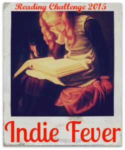 IndieFever15