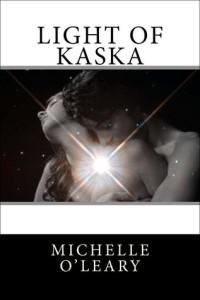 Light of Kaska