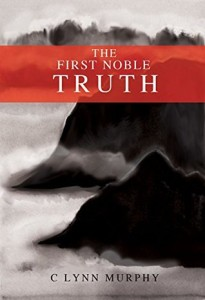 The First Noble Truth