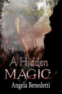 A Hidden Magic