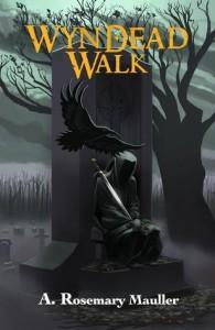 Wyn Dead Walk