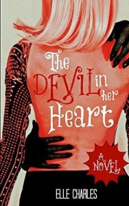 Devil in her Heart