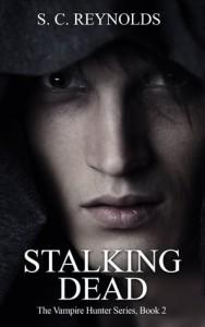 Stalking Dead