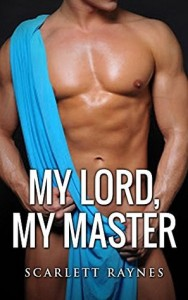 My Lord, My Master