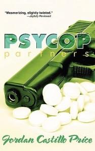 Psycops: Partners