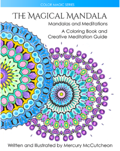 The Magical Mandala