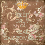 keep-calm-and-read-gay-romance