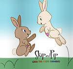 Skip & Pip