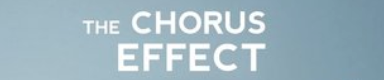 The Chorus Effect