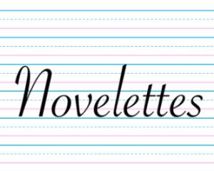 novelettes