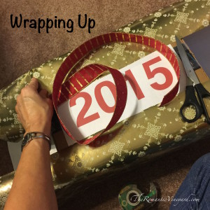 wrapping-up-2015