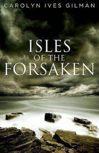 Isles of the Forsaken