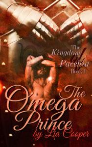 The Omega Prince
