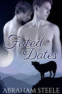 Fated Dates