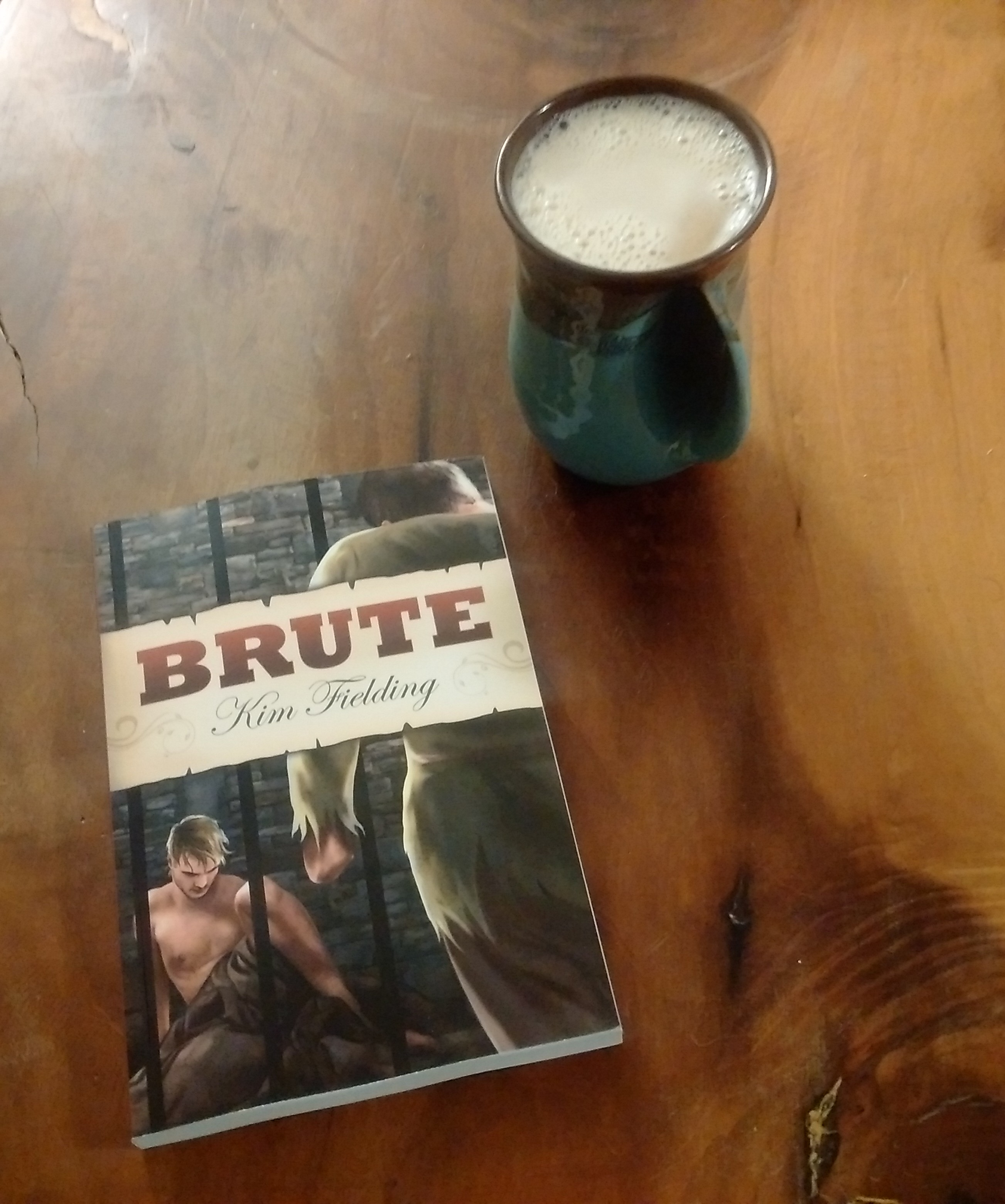 summary of the brute Find great deals on ebay for mtg the brute shop with confidence.