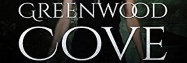 Greenwood Cove