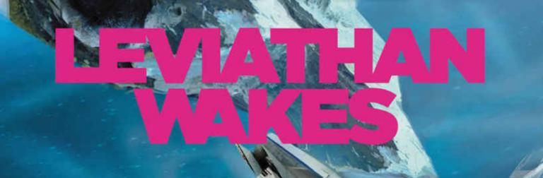 leviathan wakers