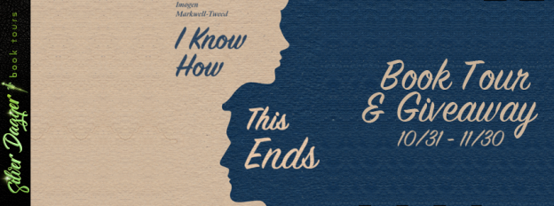 i-know-how-this-ends-banner_orig