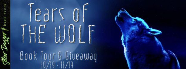 tears-of-the-wolf-banner_orig