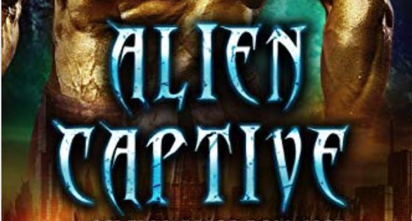 alien captive banner