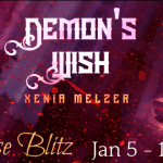 Demons-Wish-Blitz-Banner