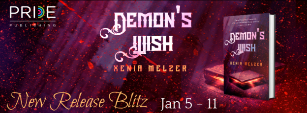 Demons-Wish-Blitz-Banner