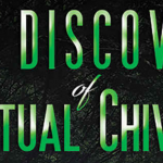 The Discovery of Spiritual Chivalry, by Dr Todd Greene