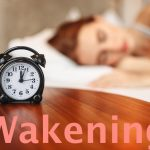 Awakening Challenge