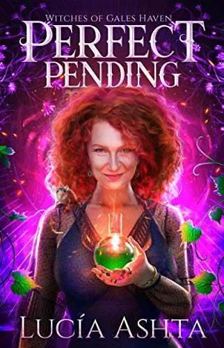 perfect pending lucia ashta