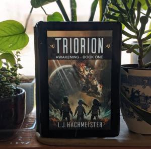 triorion